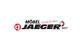 Möbel Jaeger Angebote