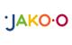 Familien Outlet HABA JAKO-O Wehrfritz Logo