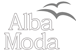 Alba Moda in Bad Salzuflen