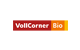 VollCorner Biomarkt Nymphenburg/Gern Logo