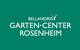 Bellandris Garten-Center Rosenheim Angebote