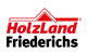 HolzLand Friederichs