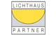 Lichthauspartner Logo