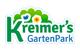 Kreimer´s GartenPark Logo