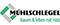 weitere Informationen zu Holz Mühlschlegel