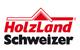 HolzLand Schweizer Angebote