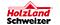 weitere Informationen zu HolzLand Schweizer