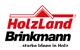 HolzLand Brinkmann Angebote