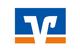 Volksbank Krefeld eG - Geschäftsstelle Lank Logo