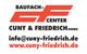 Cuny & Friedrich GmbH Baufachcenter