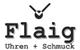 Flaig Logo