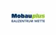 Mobauplus Wette Logo