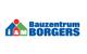 Bauzentrum Borgers Angebote