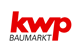 kwp-Baumarkt in Hamburg