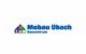 Mobau Übach Logo
