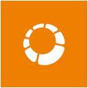 LEA Apotheken Logo