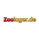 McZoo Solingen Logo