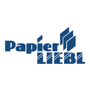 Papier LIEBL Logo