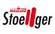 HolzLand Stoellger Logo