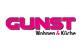 Wohn Gunst Logo