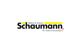 Möbel Schaumann Logo
