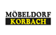 Möbeldorf Korbach Angebote