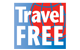 Global Travel Free Shop Logo