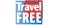 weitere Informationen zu Travel FREE