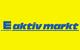 E aktiv markt Logo
