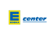 E center Leverkusen Logo