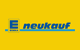 EDEKA Zöllick Logo