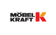 Möbel Kraft Pankstraße Logo