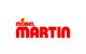 Möbel Martin Logo