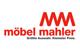 Möbel Mahler Einrichtungszentrum GmbH & Co. KG Neu-Ulm Logo