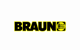 Braun Möbel-Center Logo