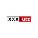 XXXLutz Möbelhäuser Logo