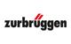 Zurbrüggen Logo