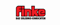 weitere Informationen zu Möbel Finke