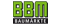 weitere Informationen zu BBM Baumarkt