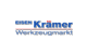 Eisen Krämer Werkzeugmarkt Logo