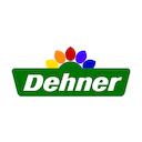 Dehner Logo