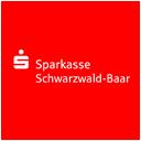 Sparkasse Immobilien Schwarzwald-Baar Logo