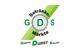 GDS Getränkemärkte Logo