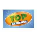 TOP Getränke Logo