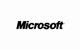 Microsoft Angebote