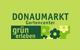 Donaumarkt Gartencenter Gartenplanung GmbH Logo