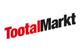 Tootal Markt Bremerhaven Logo