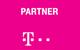Mobil Punkt GmbH & Co.KG Angebote