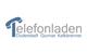 Telefonladen Duderstadt Logo