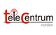 WR Tele-Centrum Norden GmbH & Co.KG Logo